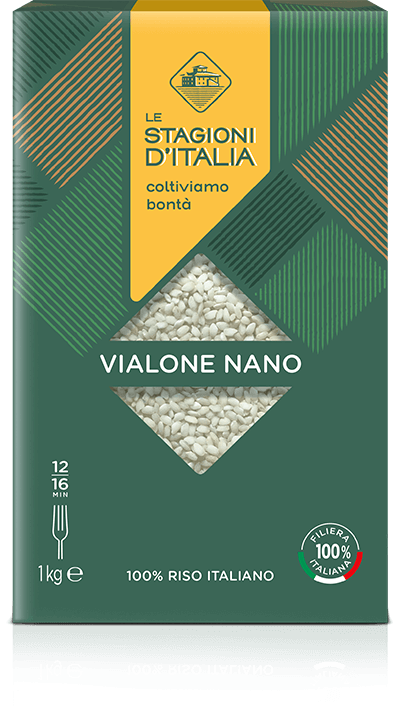 stagioni-italia-riso-vialone-nano