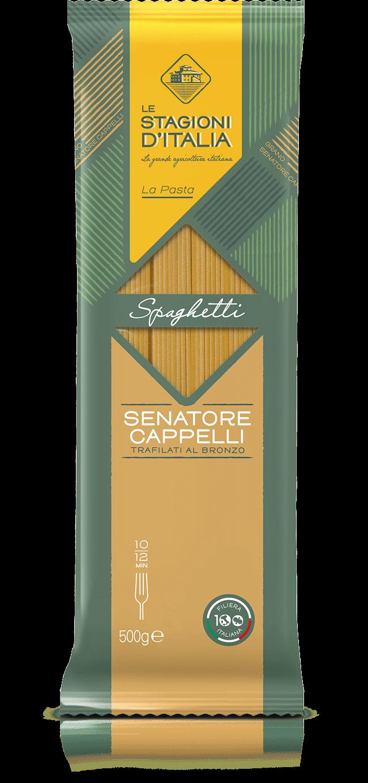 stagioni-italia-spaghetti-senatore-cappelli