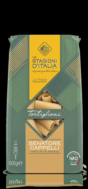 stagioni-italia-tortiglioni-senatore-cappelli