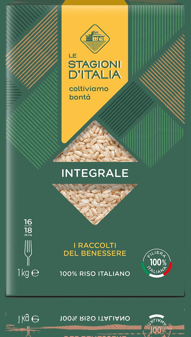 stagioni-italia-riso-integrale