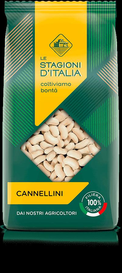 stagioni-italia-cannellini