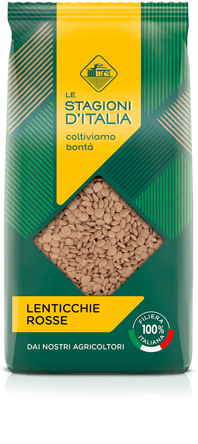 stagioni-italia-lenticchie-rosse