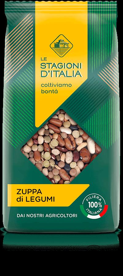 stagioni-italia-zuppa-di-legumi