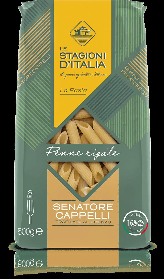 stagioni-italia-penne-rigate-senatore-cappelli-mobile