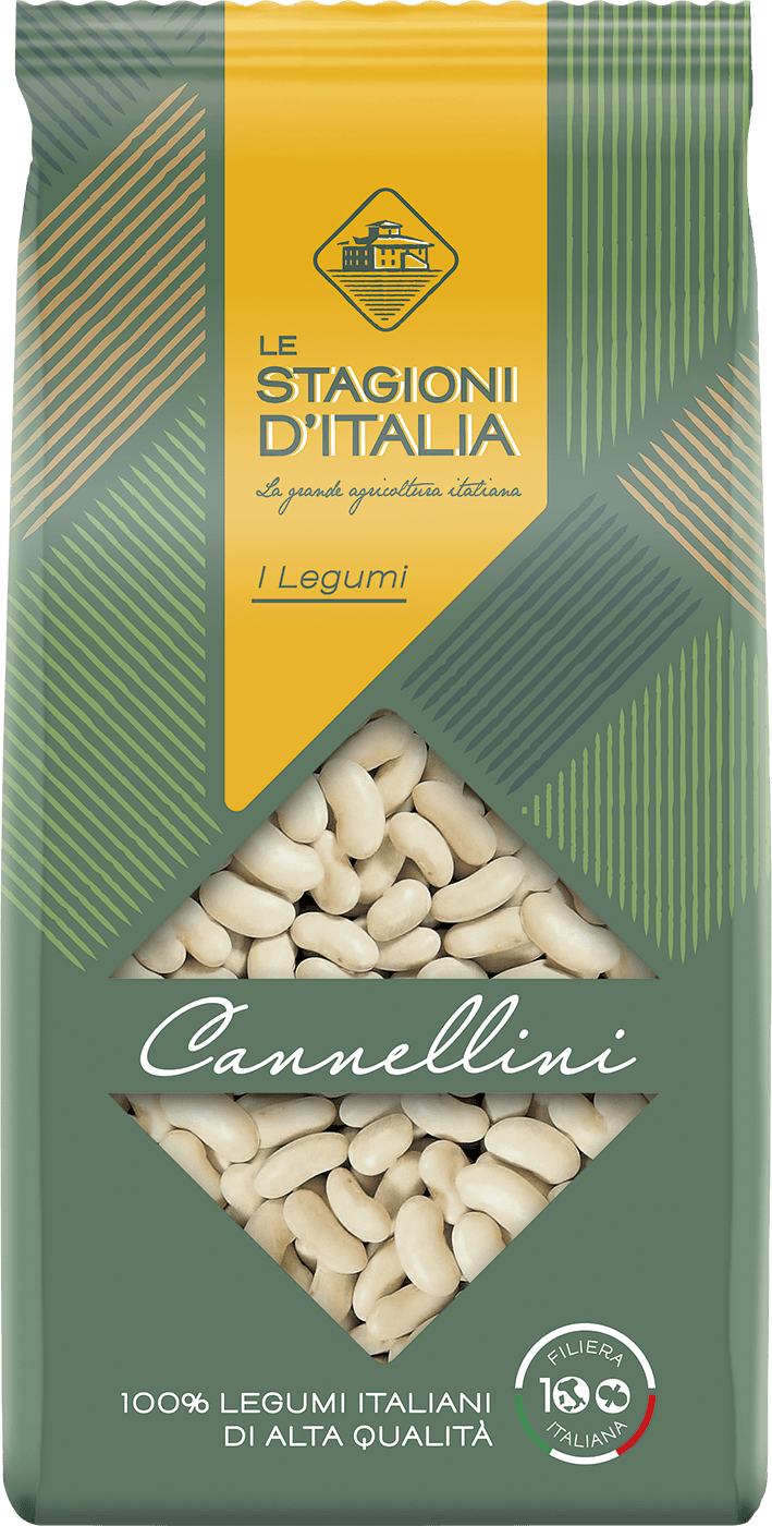 stagioni-italia-cannellini-large