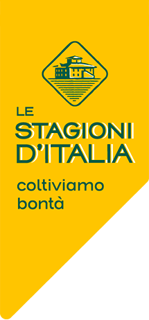 logo-fascia