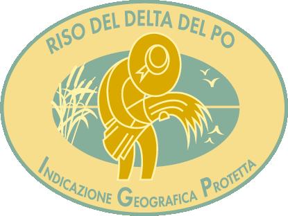 riso-delta-del-po-logo