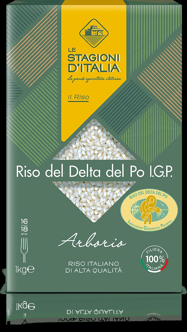 arborio-delta-del-po-igp-600x1062