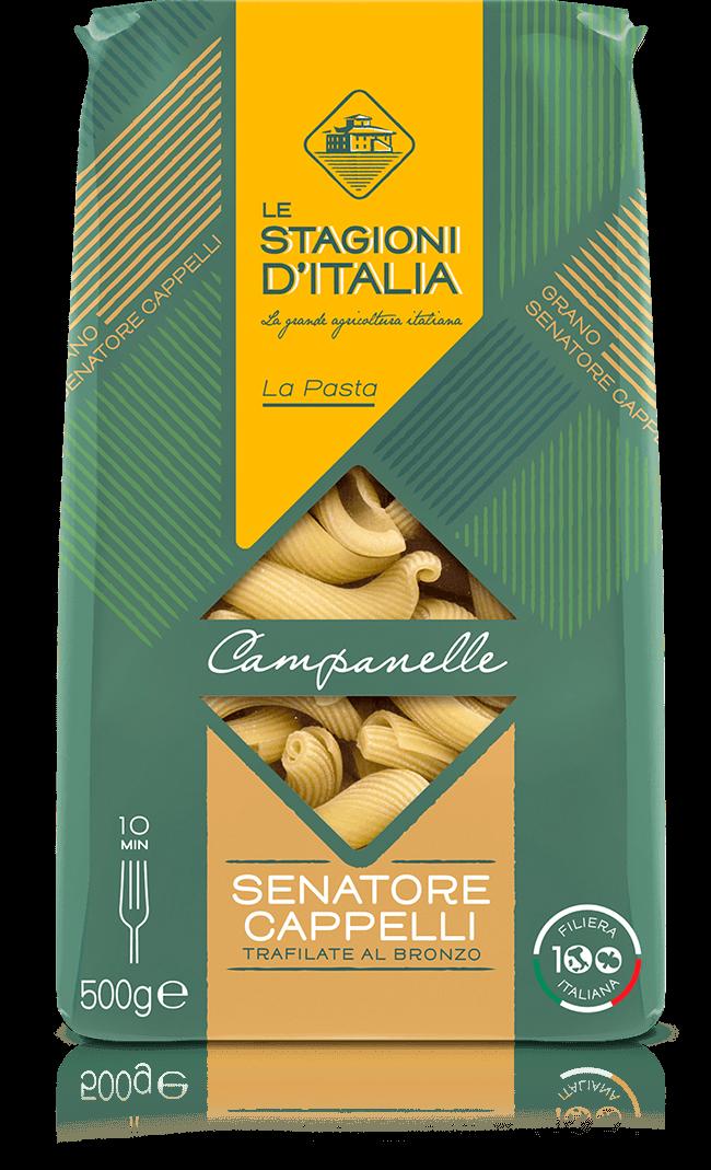 stagioni-italia-campanelle-mobile