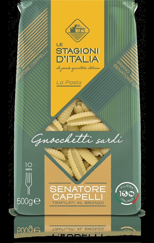 stagioni-italia-gnocchetti-sardi-mobile