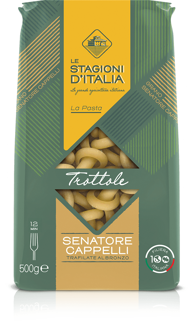 stagioni-italia-trottole-mobile