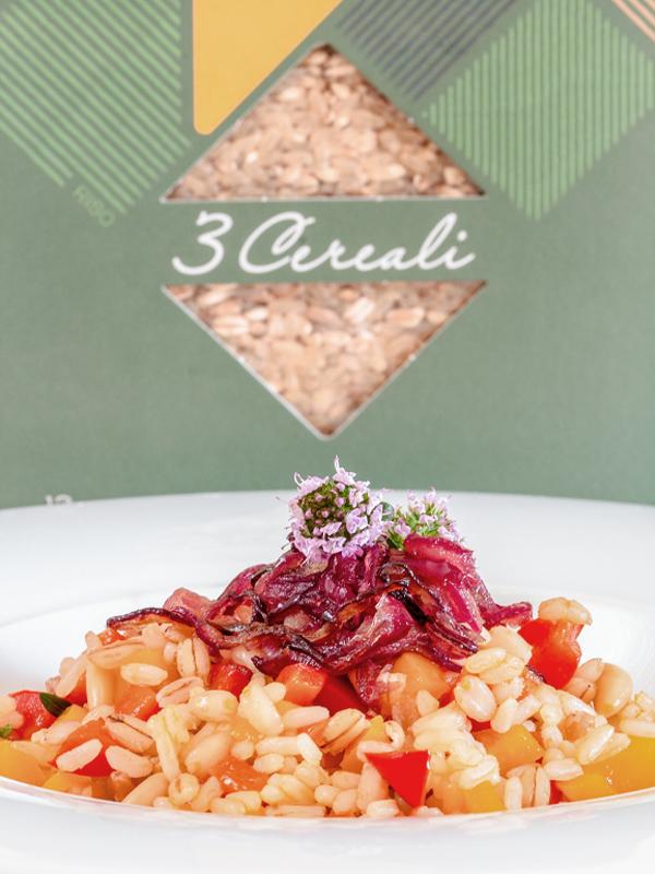 insalata-catalana-corpo-1