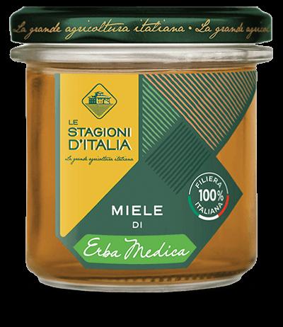 miele-erba-medica-large