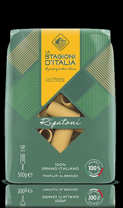 pasta-rigatoni-prodotto