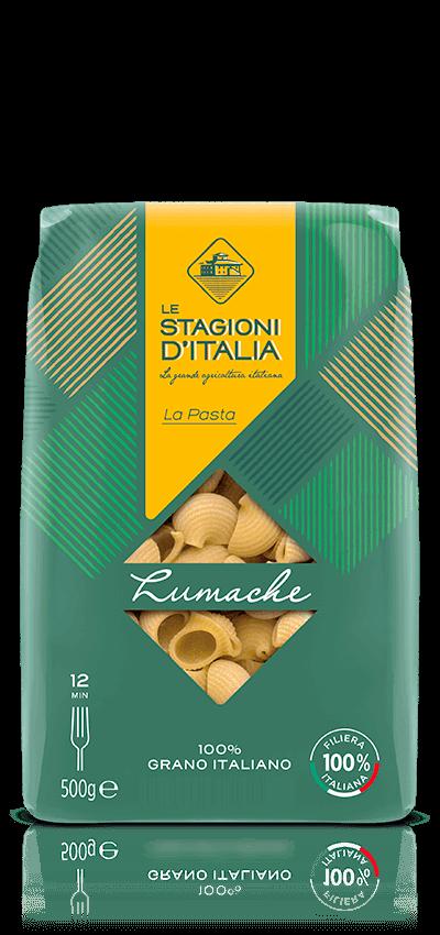 pasta_lumache_gamma