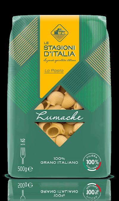 pasta_lumache_prodotto