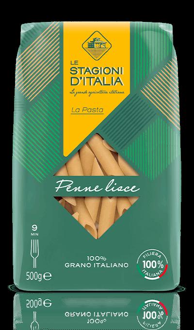 pasta_penne_lisce_prodotto