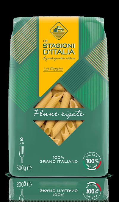 pasta_penne_rigate_prodotto