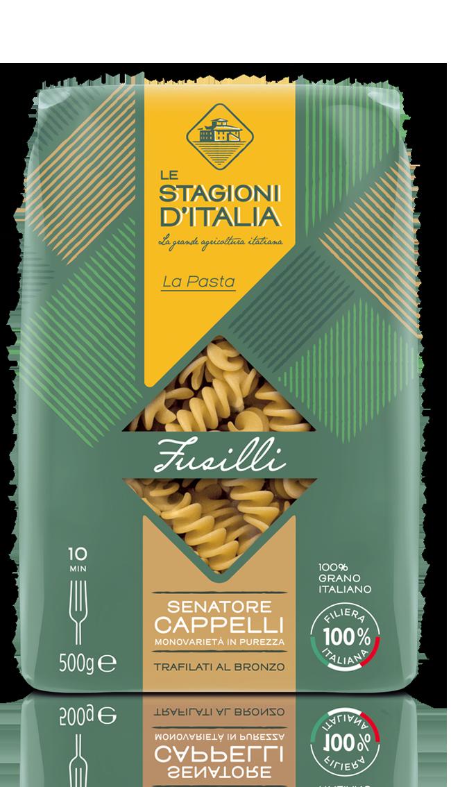 stagioni-italia-fusilli-senatore-cappelli-mobile
