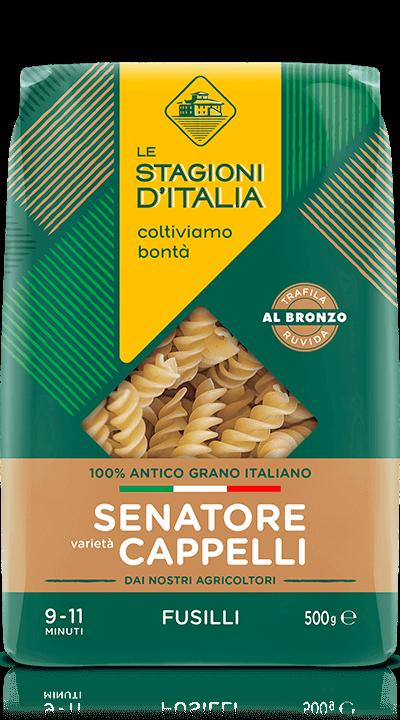 stagioni-italia-fusilli-senatore-cappelli-prodotto