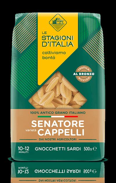 stagioni-italia-gnocchetti-senatore-cappelli-sardi-prodotto