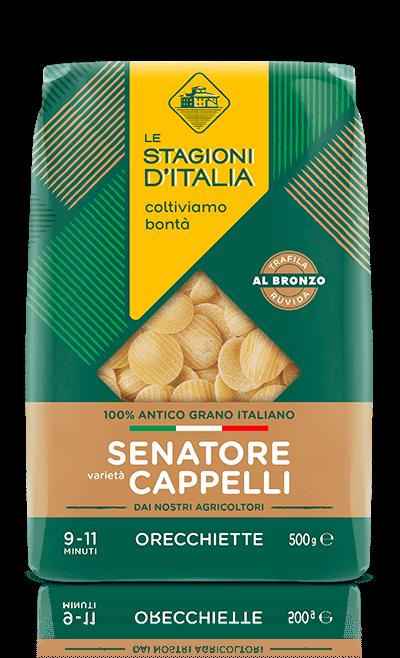 stagioni-italia-orecchiette-senatore-cappelli-prodotto