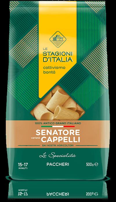 stagioni-italia-paccheri-senatore-cappelli-prodotto