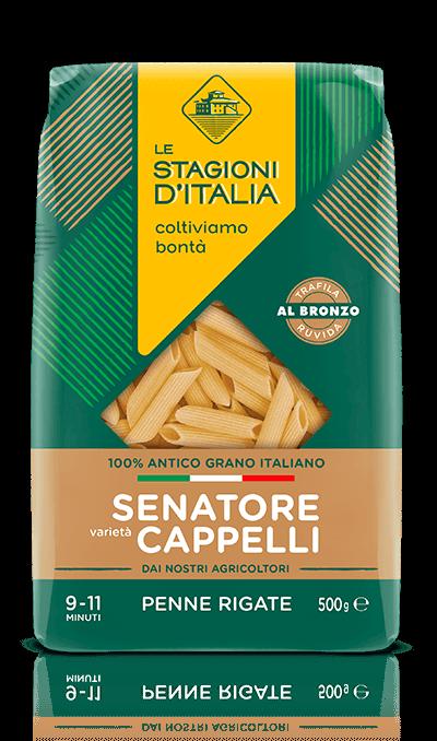 stagioni-italia-penne-rigate-senatore-cappelli-prodotto