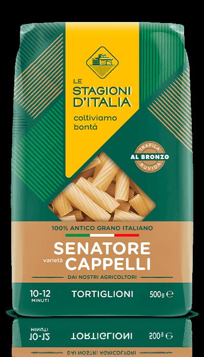 stagioni-italia-tortiglioni-senatore-cappelli-prodotto
