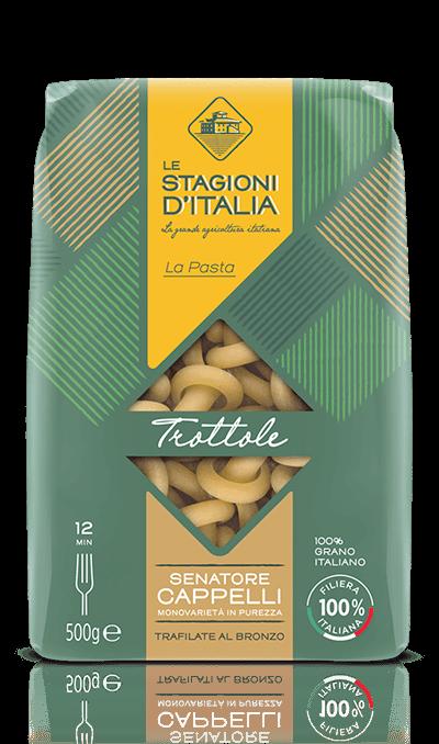 stagioni-italia-trottole-senatore-cappelli-prodotto