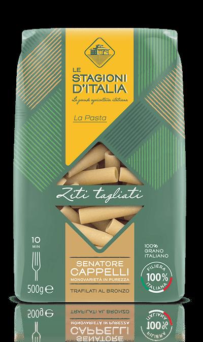 stagioni-italia-ziti-tagliati-senatore-cappelli-prodotto
