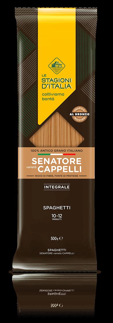 Pasta_SenCapp_INTEGRALE_Spaghetti_gamma