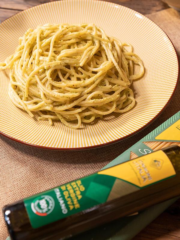 Art_Spaghetti_Pesto_Zucchine_img2