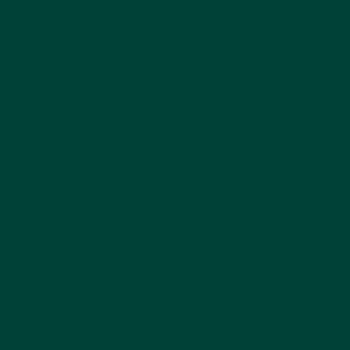 Piante italiane
