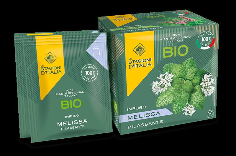 stagioni-italia-tisana-BIO-infuso-melissa-large