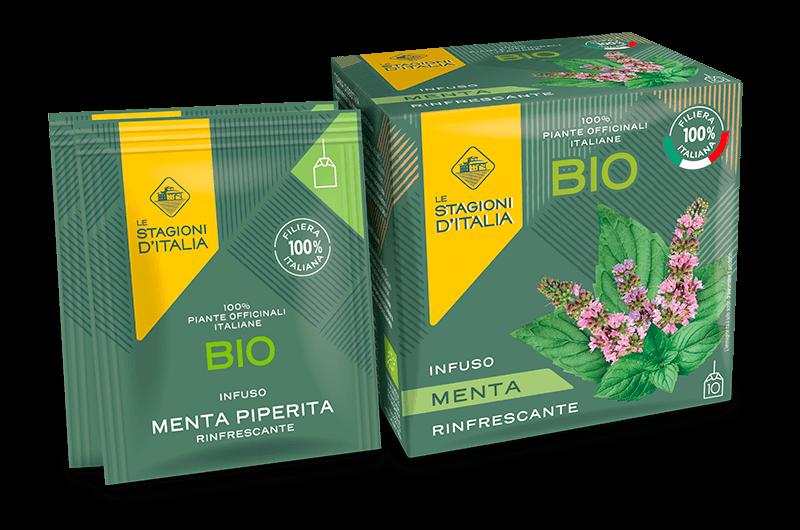 stagioni-italia-tisana-BIO-infuso-menta-large