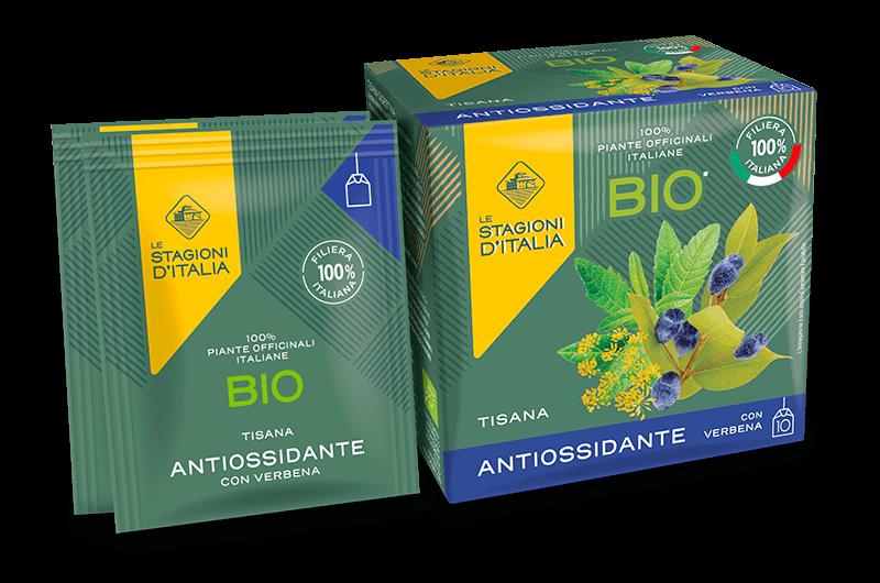 stagioni-italia-tisana-BIO-tisana-antiossidante-large