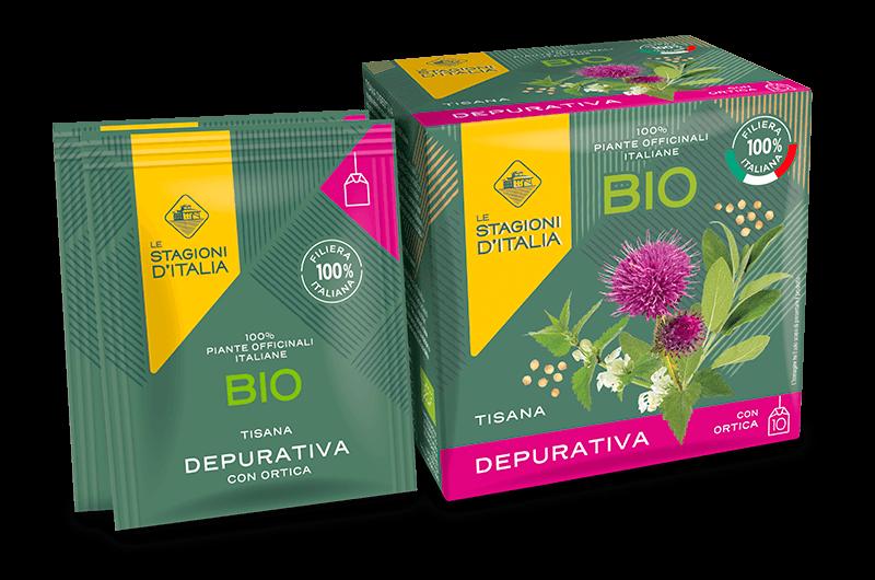 stagioni-italia-tisana-BIO-tisana-depurativa-large