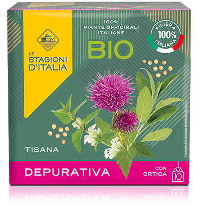 stagioni-italia-tisana-BIO-tisana-depurativa