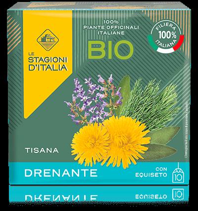 stagioni-italia-tisana-BIO-tisana-drenante
