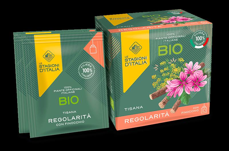 stagioni-italia-tisana-BIO-tisana-regolarita-large