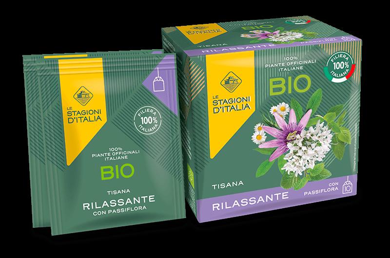 stagioni-italia-tisana-BIO-tisana-rilassante-large