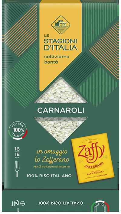 stagioni-italia-riso-carnaroli-zafferanno-zaffy
